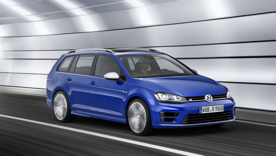 volkswagen-golf-r-sw-2015-demenageur-teuton-survet-los-angeles-6870350