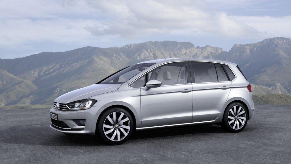volkswagen-golf-sportsvan-concept-2013-voici-nouvelle-plus-6148359
