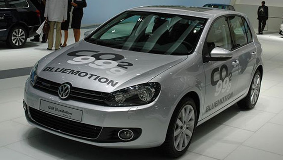 volkswagen-golf-vi-de-revolution-l-evolution-6183394