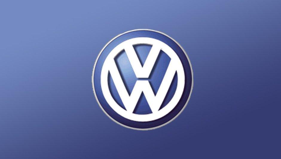 Formule 1 : Volkswagen sur les grand-prix en 2012 ?