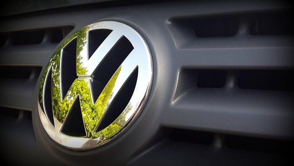 volkswagen-facture-liee-dieselgate-va-s-alourdir-de-pres-de-3-milliards-d-euros-8691459