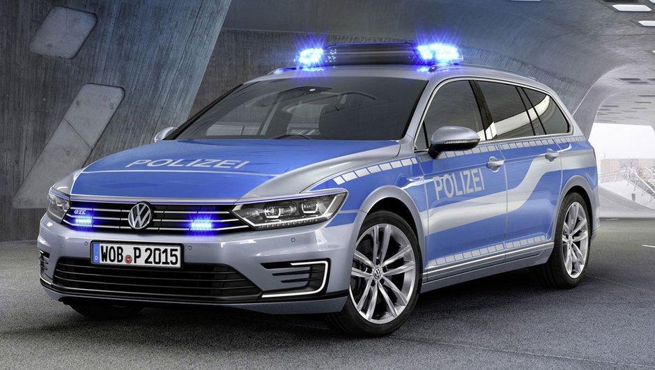 Scandale Volkswagen : Plusieurs mois d'enquête en interne