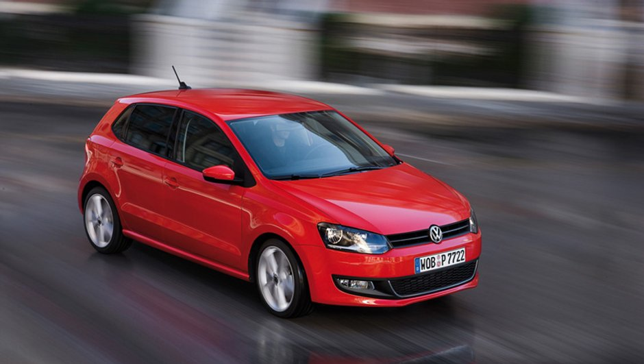 Volkswagen émerge de la crise ?