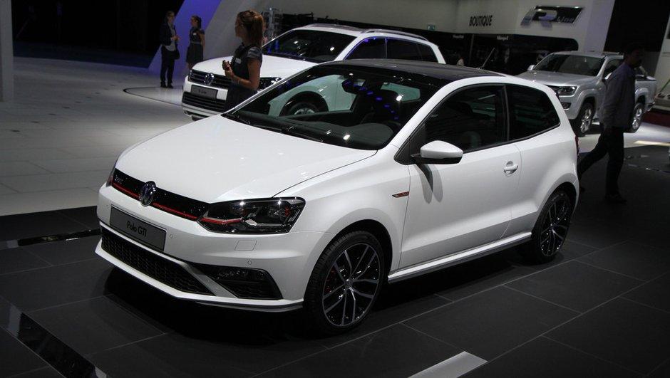Scandale Volkswagen : 430 000 voitures millésime 2016 ont triché sur le CO2