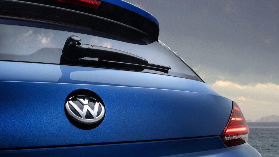 Scandale Volkswagen : une enquête ouverte pour tromperie aggravée en France