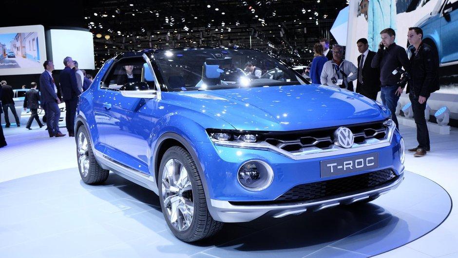 Volkswagen : plus de 10 millions de voitures en 2014 ?