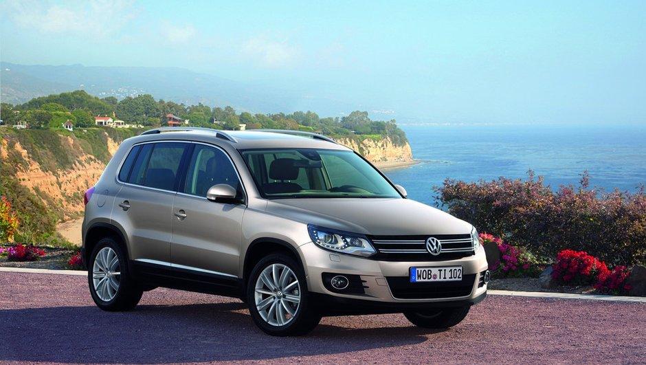 salon-de-geneve-2011-volkswagen-tiguan-nouvelle-generation-arrive-1535990
