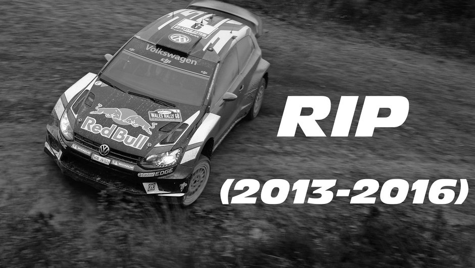 officiel-volkswagen-quitte-wrc-fin-2016-7702689