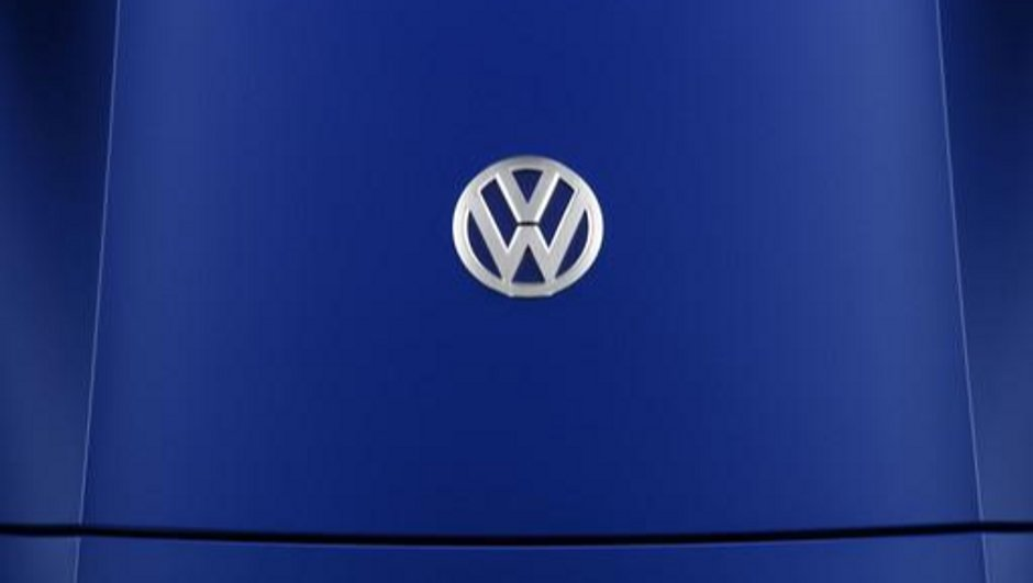 scandale-volkswagen-une-enquete-confirme-fraude-france-3847106