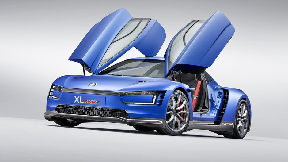 volkswagen-xl-sport-concept-2014-un-coeur-ducati-une-4-roues-atypique-3089794