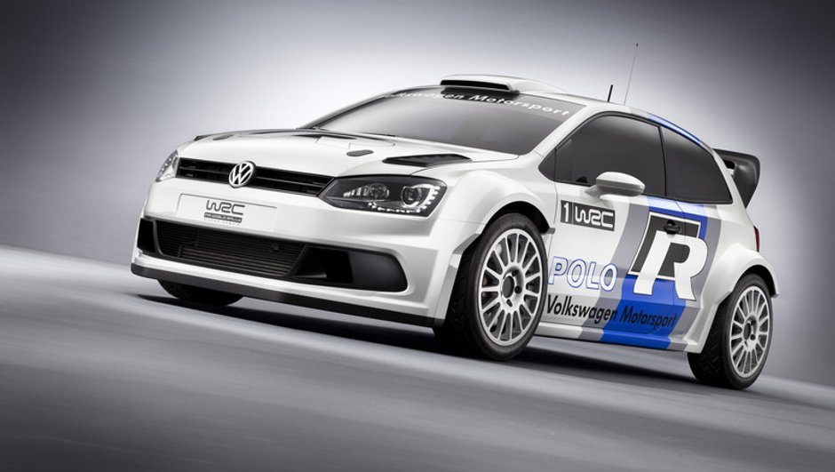 volkswagen-engage-wrc-2013-polo-r-4226458