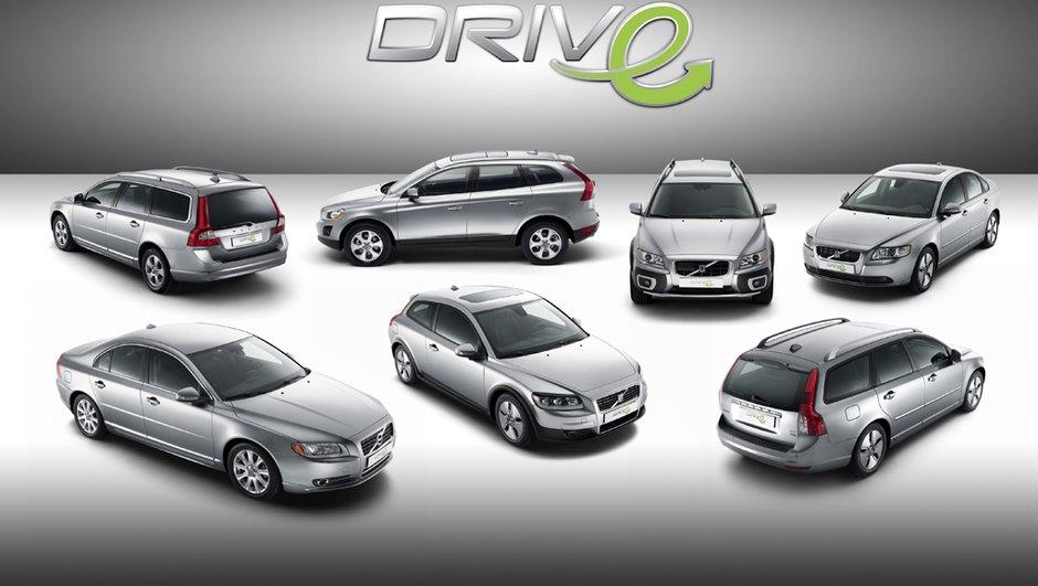 geneve-2009-volvo-drive-volvo-etend-gamme-verte-3504682