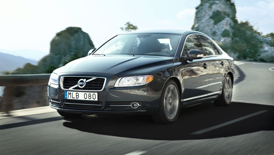 geneve-2009-volvo-s80-un-moteur-surperformant-6650322
