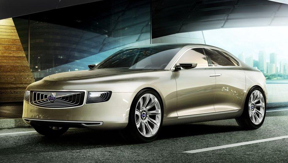 volvo-universe-concept-limousine-suedoise-9453267