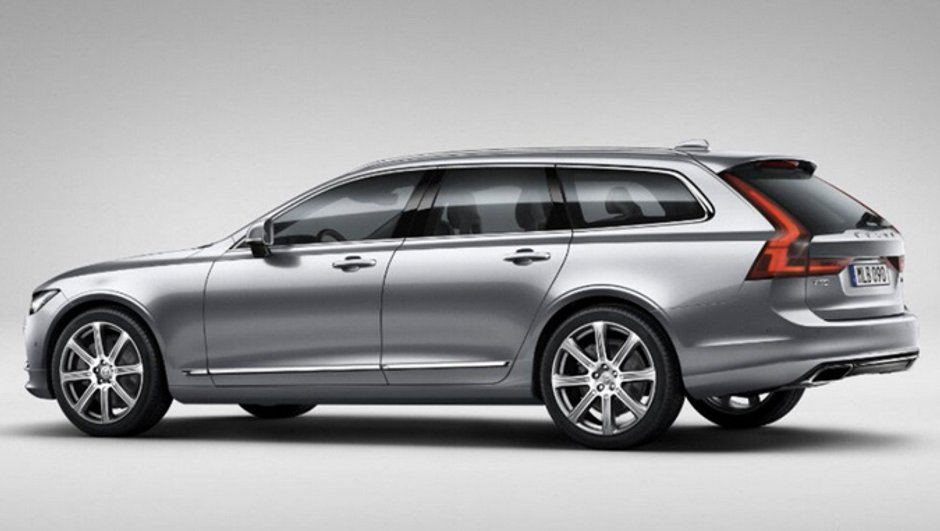 volvo-v90-2016-premieres-photos-officielles-fuite-9853861