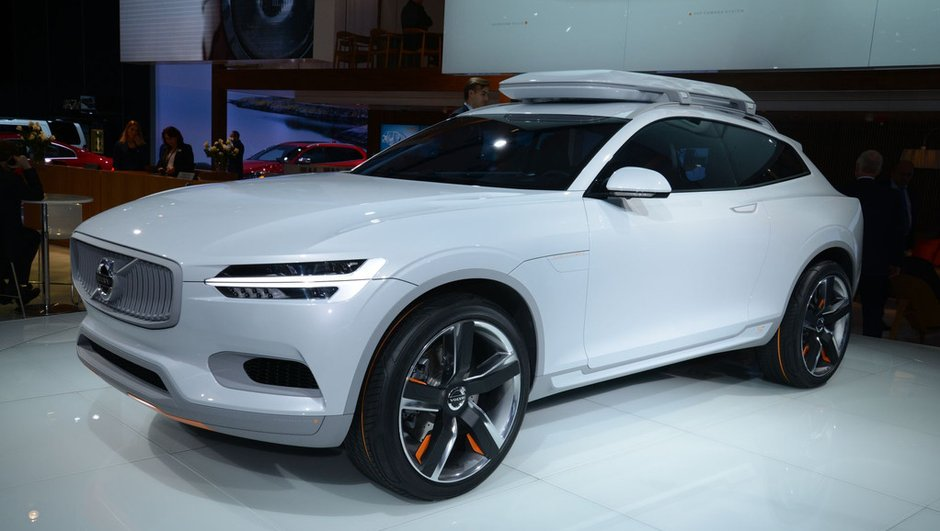 salon-de-detroit-2014-volvo-xc-coupe-concept-xc90-puissance-4120261