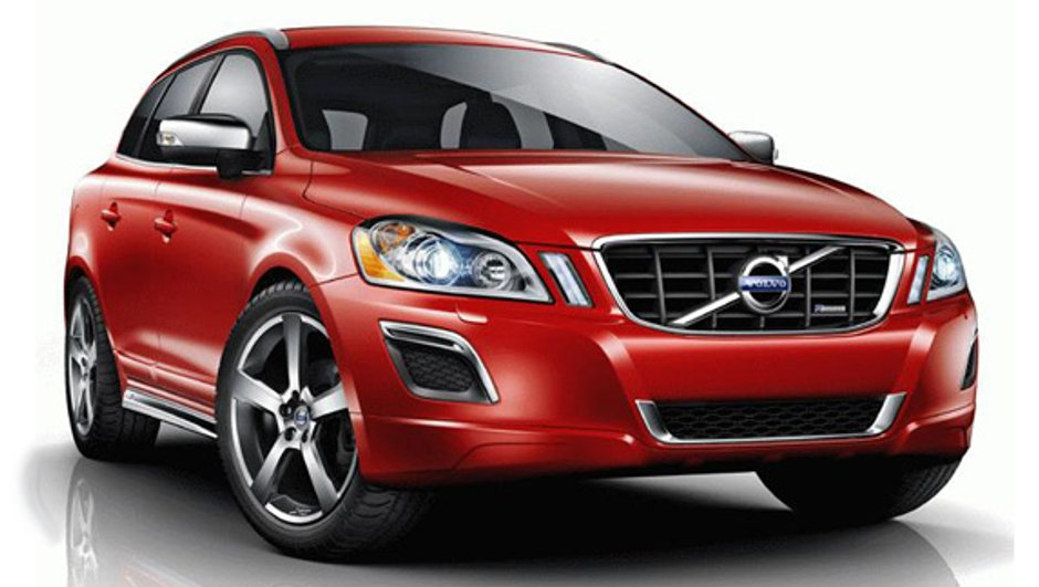 volvo-xc60-r-design-sportive-apparence-0387235