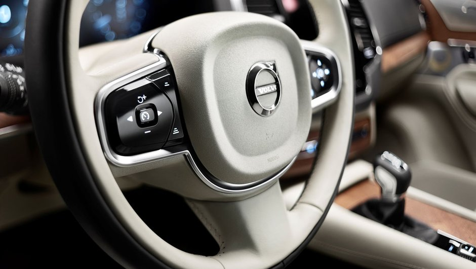 volvo-xc90-innovations-majeures-presentees-renforcer-securite-5245179