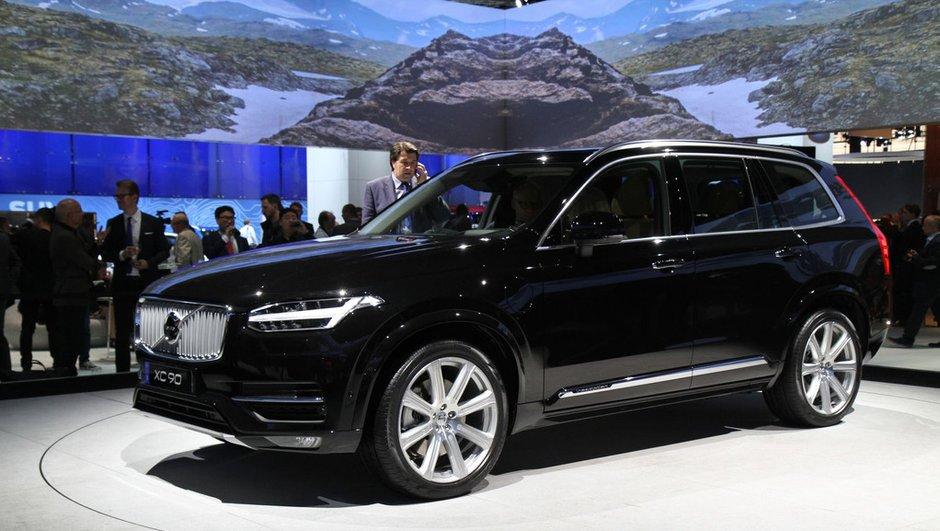 mondial-de-l-automobile-2014-nouveau-volvo-xc90-pret-a-zlataner-allemands-1510055