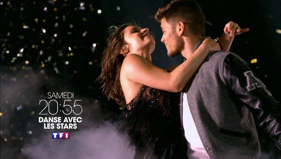 Danse avec les Stars 5 - Fauve, Katrina, Denitsa, Candice et Silvia, les danseuses au service des stars