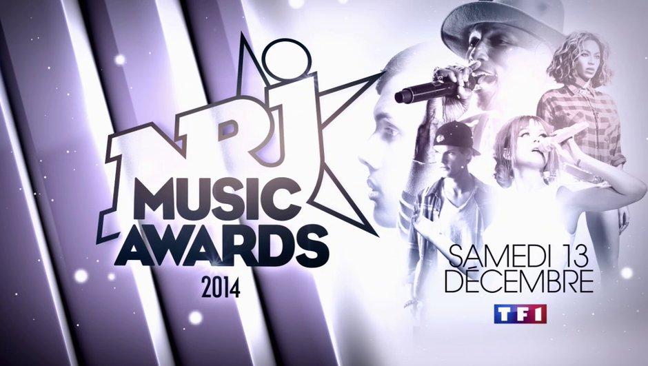 soutenez-titres-nommes-categorie-chanson-francophone-de-l-annee-aux-nrj-music-awards-2014-8126732