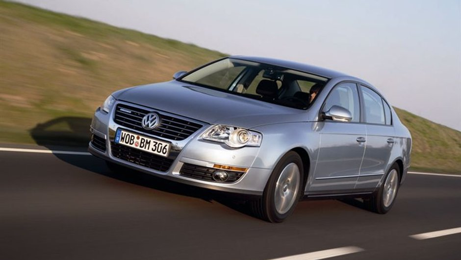 passat-bluemotion-ecologique-performante-7757888