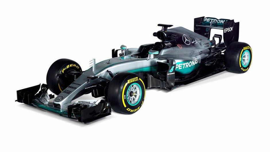 f1-voici-w07-hybrid-de-mercedes-6604459