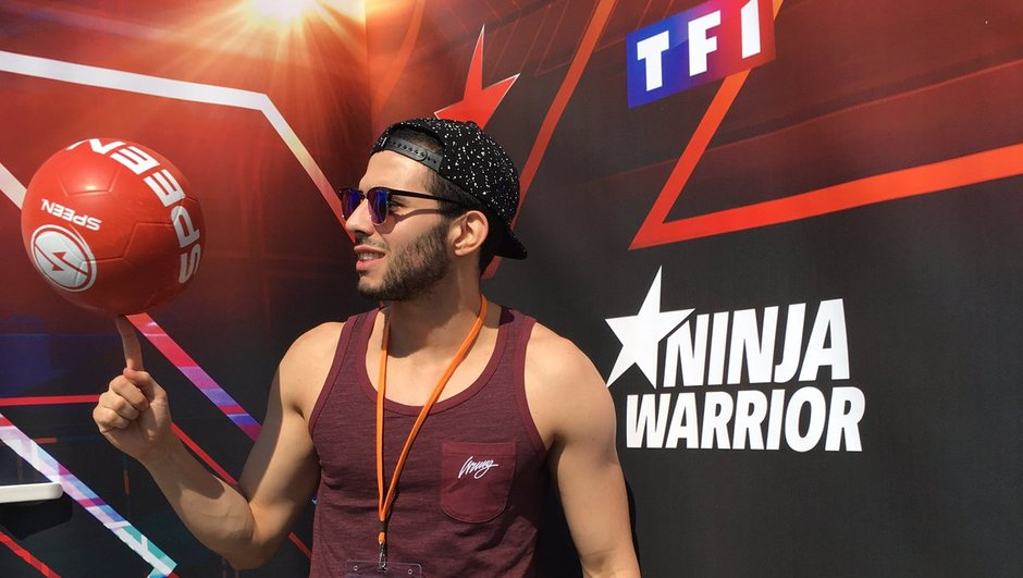 wass-freestyle-youtubeur-participe-a-ninja-warrior-1023978