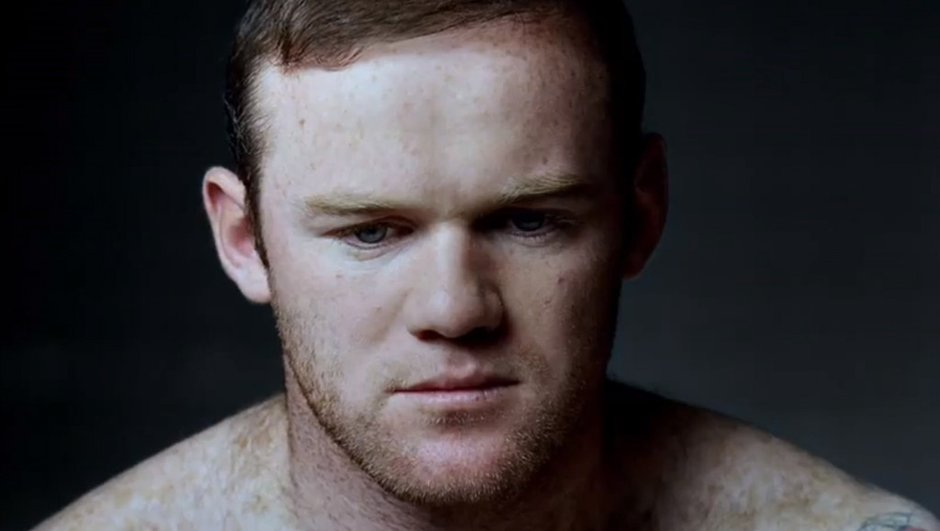 insolite-rooney-debute-euro-l-angleterre-video-3957158