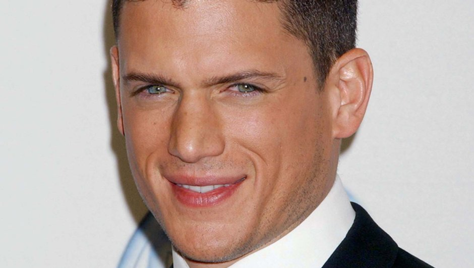 wentworth-miller-dr-house-9746906