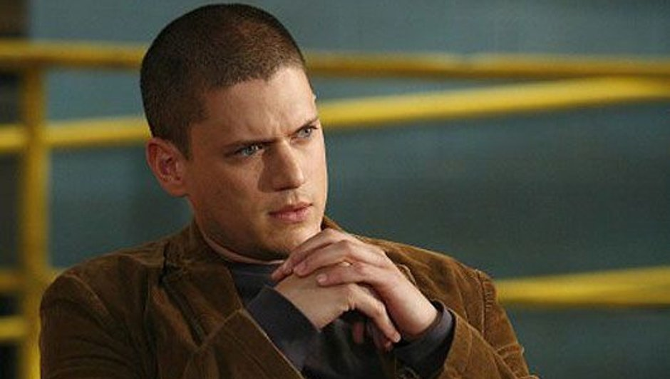 wentworth-miller-guest-new-york-unite-speciale-4077967