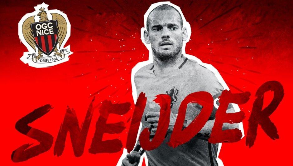 mercato-c-fait-wesley-sneijder-rejoint-l-ogc-nice-9597576