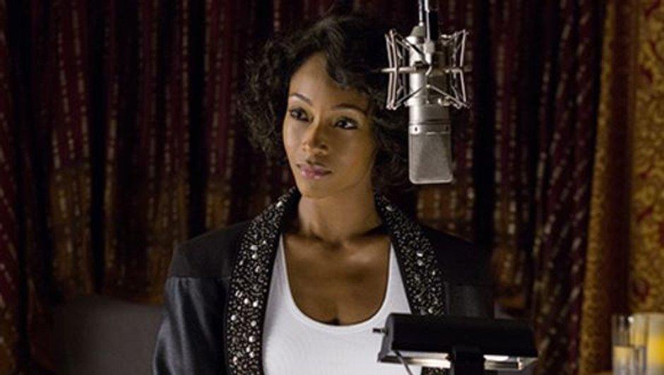 Les cinq ans qui ont changé la vie de Whitney Houston
