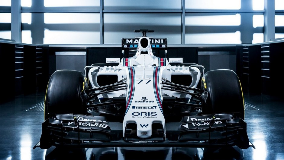 f1-williams-a-devoile-monoplace-2016-8235678