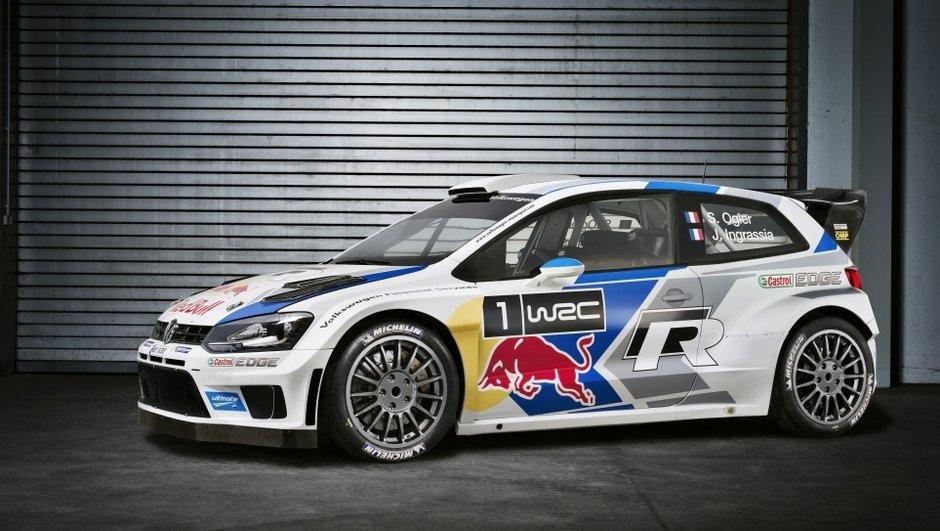 wrc-2014-presentation-rallye-monte-carlo-2196894