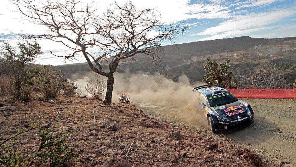 wrc-rallye-mexique-ogier-prend-large-soir-de-2e-journee-4883008