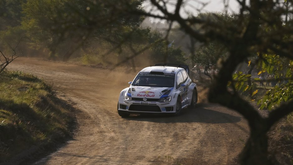 wrc-rallye-d-argentine-2014-latvala-leader-a-l-issue-de-journee-de-vendredi-1635779