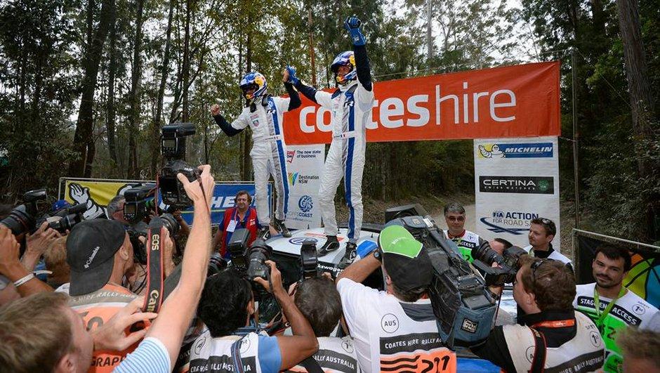 wrc-rallye-d-australie-2013-ogier-vainqueur-de-retour-titre-9658644