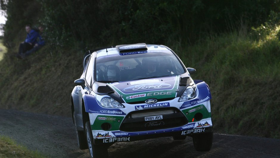 wrc-nouvelle-zelande-latvala-tete-qualifications-7088103