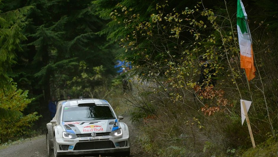 wrc-rallye-de-grande-bretagne-2013-ogier-conclut-saison-une-9e-victoire-3745939