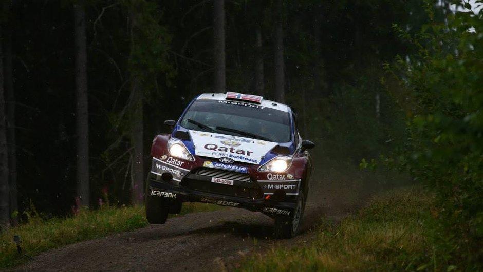 wrc-rallye-de-finlande-2013-speciale-9-ostberg-confirme-2310065