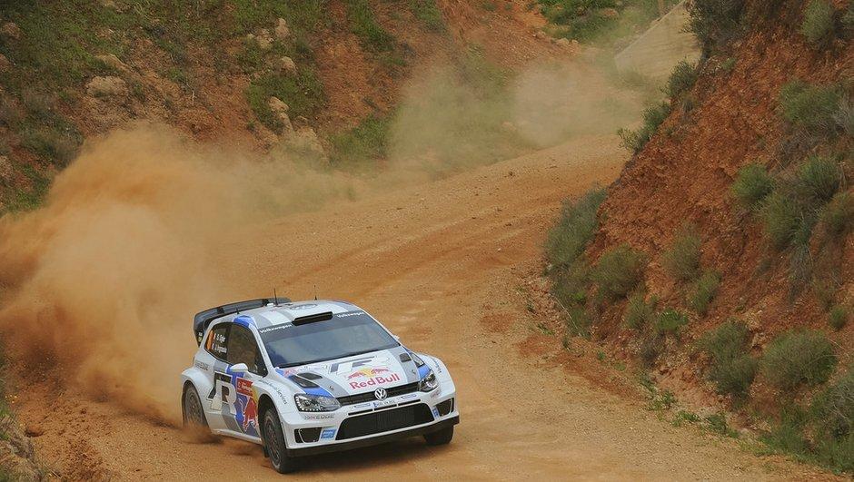 wrc-rallye-portugal-es8-ogier-accentue-l-ecart-latvala-3655549