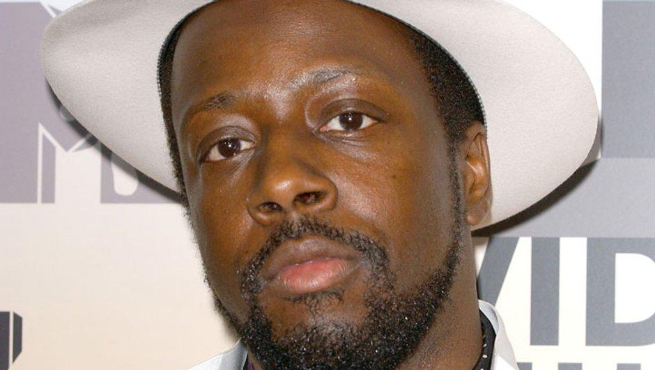 Haïti : Wyclef Jean, Jimmy Jean-Louis, Brad Pitt, les stars se mobilisent