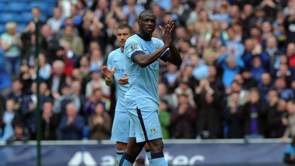 video-manchester-city-yaya-toure-assomme-une-jeune-fille-face-a-qpr-2755360