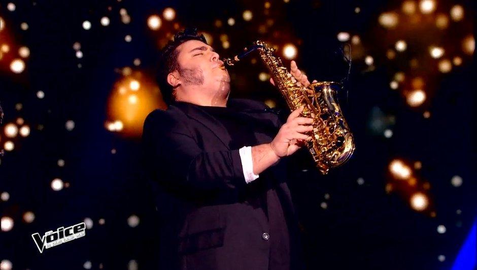 the-voice-4-saxo-king-boss-meilleurs-moments-samedi-21-mars-2015-9581922