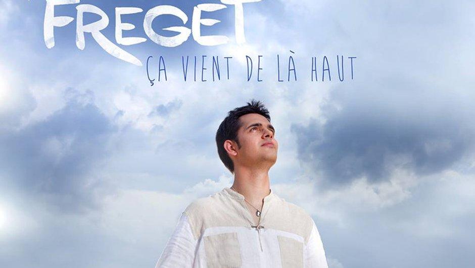 the-voice-yoann-freget-gagnant-de-saison-2-sort-premier-single-8074246