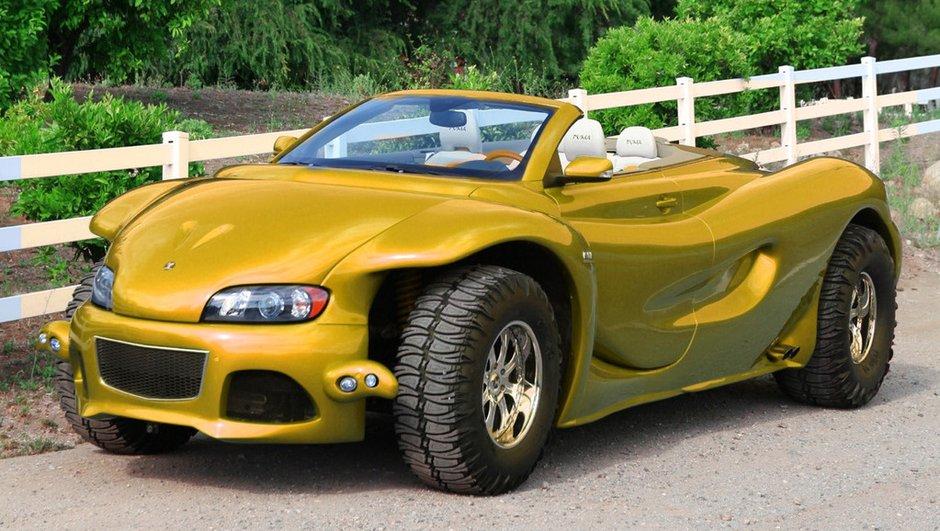 youabian-puma-2014-un-enorme-suv-coupe-cabriolet-a-1-million-de-dollars-0552764
