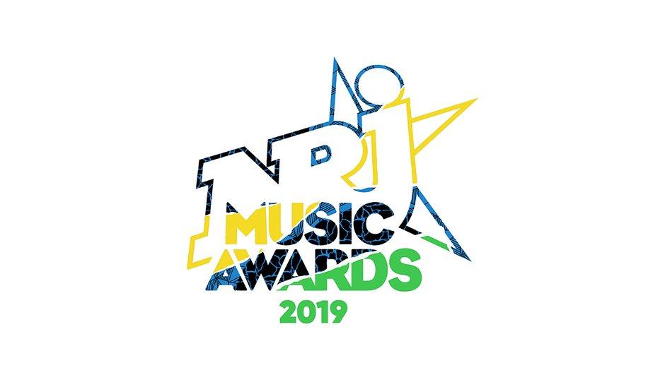 NRJ Music Awards 2019 - Votez pour le clip de l'année