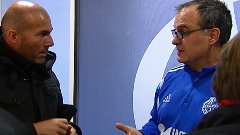 video-om-bielsa-explique-methode-a-zidane-9337766