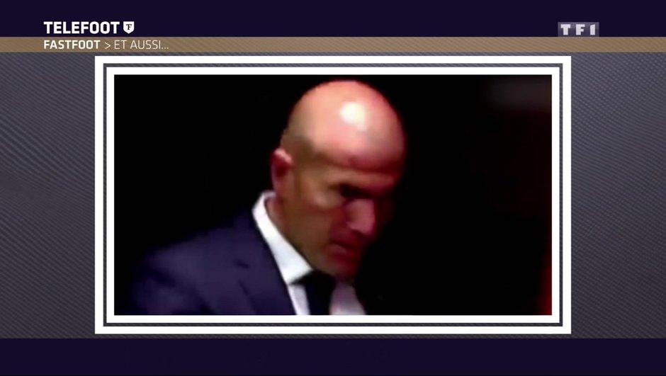 Plus de 800 Brésiliens s'appellent Zidane !